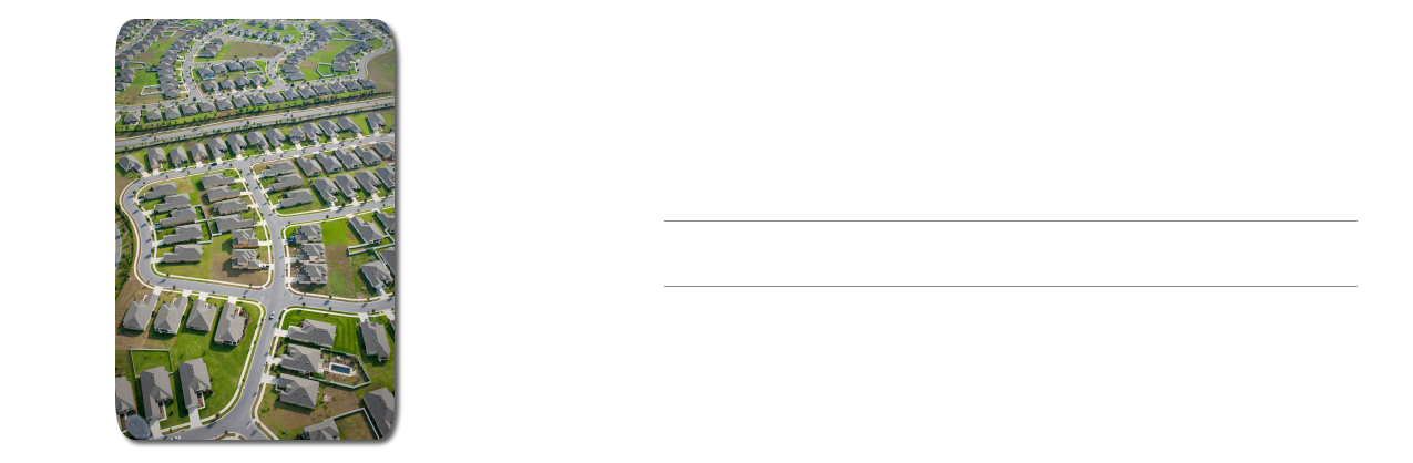 The PlotPlan Software
