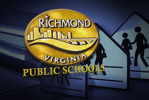 Richmond Public Schools selects ACAD-Plus to prepare drawings for over 4.5 million square feet of space