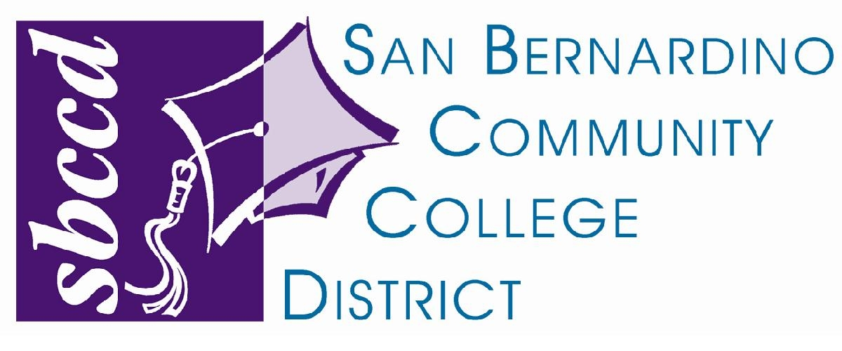 San Bernardino Community College District Selects ACAD-Plus to Implement Meridian