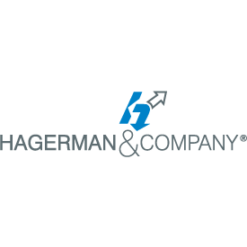 Hagerman & Company Acquires BC-Meridian Division of ACAD-Plus